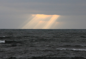 IMG_1445-Himmel-och-hav