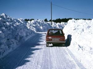Snövallar-på-Öland-1979