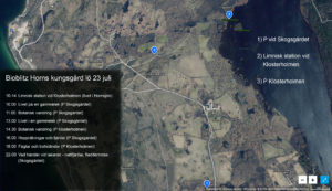 Karta-Bioblitz-Horns-kungsgård1