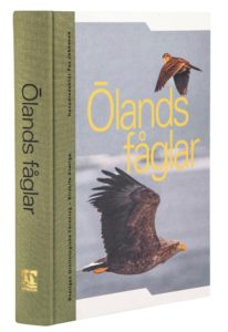 olands-faglar-red-johnsson-1
